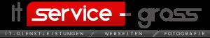 itservice_gross_logo