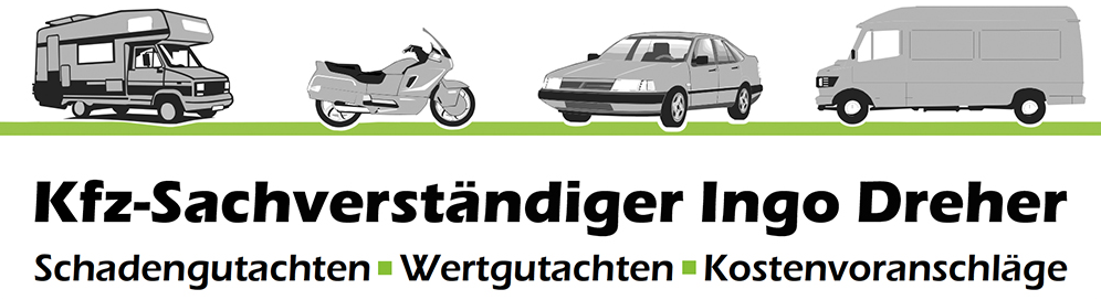 ingo-dreher-logo-1000px