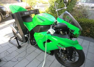 2-Kawasaki-Ninja-Vermessung