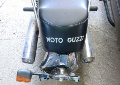 SV Dreher Unfall Motorrad 001