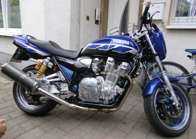 SV Dreher Unfall Motorrad 002