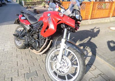 SV Dreher Unfall Motorrad 003