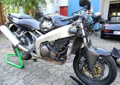 SV Dreher Unfall Motorrad 004