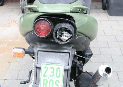 SV Dreher Unfall Motorrad 006
