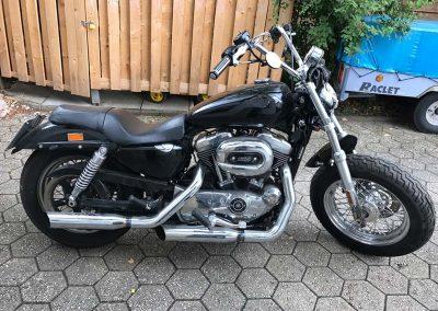 SV Dreher Unfall Motorrad 008