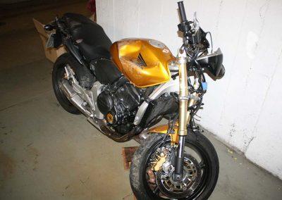 SV Dreher Unfall Motorrad 012
