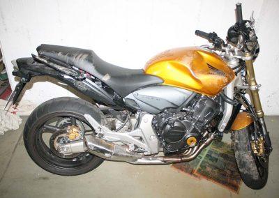 SV Dreher Unfall Motorrad 013