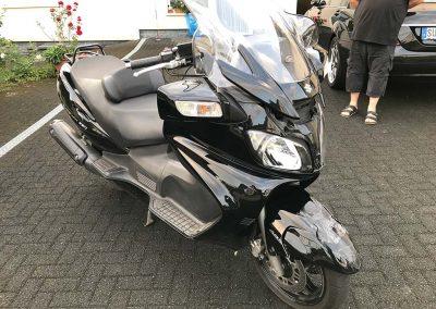 SV Dreher Unfall Motorrad 014