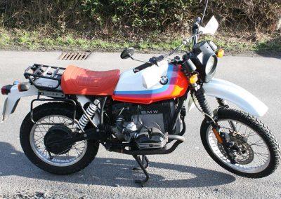 SV Dreher Unfall Motorrad 015